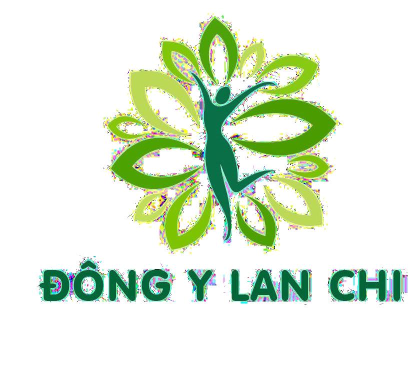 Đông Y Lan Chi