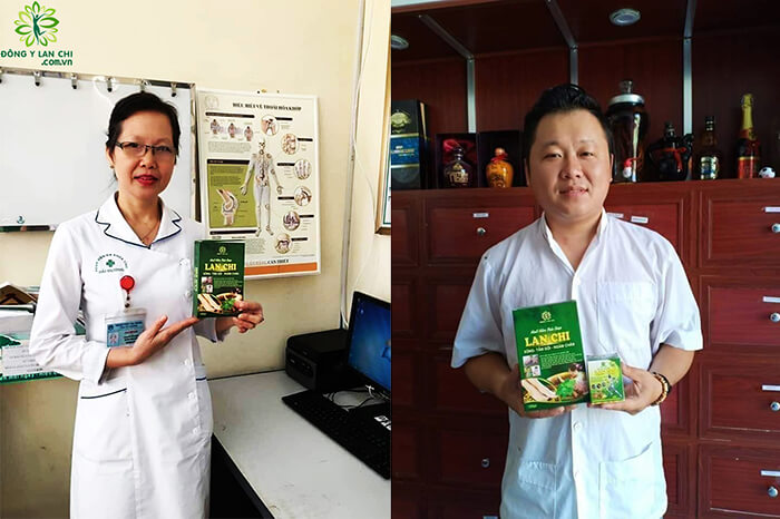 Bác sĩ Đông - Tây Y khuyên dùng muối hầm thảo dược